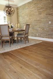 interior design awesome idea of masland carpet for beautiful