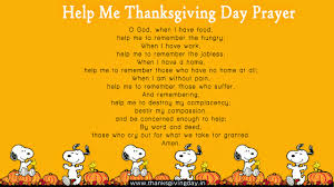 thanksgiving day quote famous quotes quotations sayings