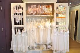 athens tenn resident opens ellie u0027s fine lingerie in warehouse