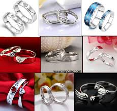 Vancaro Wedding Rings by Vancaro Com Vancaro Rings Pinterest