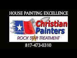 painted walls online paint color sw 7072 by sherwin williams and