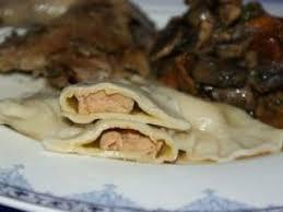 cuisiner un faisan en cocotte faisan en cocotte au porto recette ptitchef