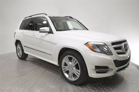 mercedes glk class for sale used mercedes glk class for sale in miami fl edmunds