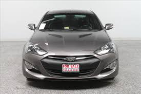 2013 hyundai genesis coupe 3 8 for sale hyundai genesis 3 8 coupe in virginia for sale used cars on
