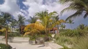 romantic getaway w retreat u0026 spa vieques puerto rico youtube
