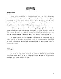 cara membuat novel bahasa inggris makalah bahasa inggris 9 638 jpg cb 1429080620