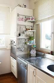 ikea kitchen storage ideas 10 ways to add storage to your kitchen kitchen utensil
