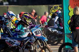 mini motocross racing 2016 twmx mini major highlights transworld motocross