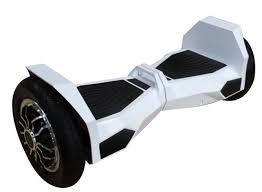 hoverboard black friday hoverboard