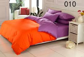 online buy wholesale orange quilt cover from china orange quilt