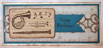 musical cards happy birthday musical cards gangcraft net