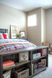 boys bedroom decorating ideas boys bedroom decor celluloidjunkie me