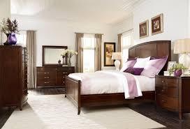 american drew bedroom furniture flashmobile info flashmobile info