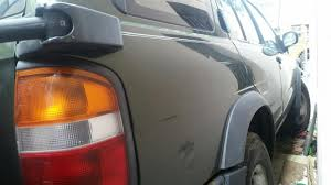 nissan pathfinder xe 2008 1996 nissan pathfinder overview cargurus