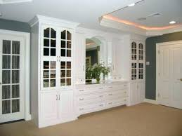 built in cabinets bedroom master bedroom built in cabinetry empiricos club