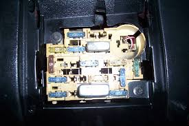 nissan juke fuse box 89 mustang fuse box fuse blows ideas on where problem be ford