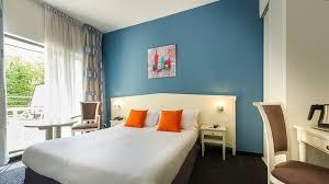 chambre hote amneville hôtel marso amnéville tarifs 2018