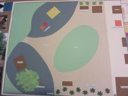 daycare floor plans floor design daycare ideas view images arafen