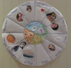143 best time images on pinterest maths math activities and