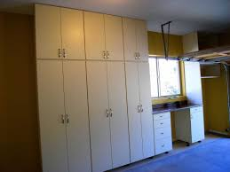 tall garage storage cabinets best tall garage cabinet style asyfreedomwalk com