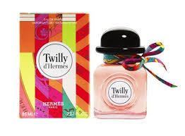 perfume review perfume review twilly d hermes a thrilling frill colognoisseur