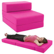 Sofa Bed For Kids Room by Sofa Bed Quiescentmind Kids Sofa Bed Kids Sofa Bed Kids Sofa