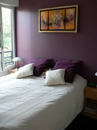 peinture prune chambre beautiful chambre couleur prune gallery antoniogarcia info