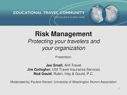 Washington buy travel insurance images Risk management protecting your travelers and your organization jpg