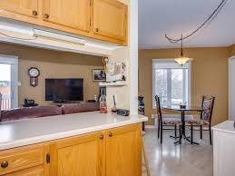 rochon cuisine 301 485 rue rochon jérôme qc condominium à vendre