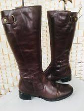 womens boots uk jones jones knee high boots casual shoes for ebay