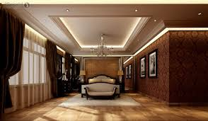 bedroom pinterest false ceiling design ceiling lighting and