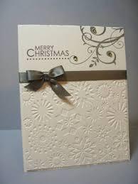 1815 best handmade christmas cards images on pinterest xmas