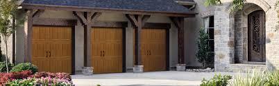 Garage Door Repair Okc by Garage Door Repair U0026 Replacement In Edmond Ok