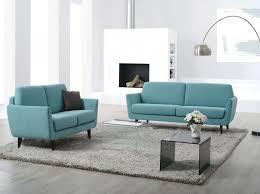 canapé montpellier canapé canape cuir italien inspiration canapã cuir italien 2 et 3
