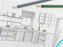 kitchen cabinet blueprints kitchen cabinet plans pictures ideas tips from hgtv hgtv