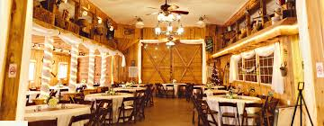 wedding venues in raleigh nc barn wedding venues in carolina shady wagon farm new hill