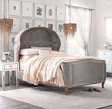 Bedroom Chic Teen Vogue Bedding by 413 Best Bedroom Images On Pinterest 3 4 Beds At Home And