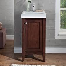 fairmont designs bathroom vanities fairmont designs archives bathroom vanities and more