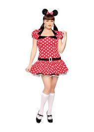 Halloween Costumes Minnie Mouse Disney Minnie Bowdazzling Dress Minnie Mouse Halloween Costume