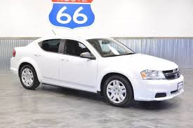 dodge avenger 2014 mpg 2013 dodge avenger se v 6 loaded 30 mpg 1 owner like brand