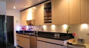Kitchen Cabinet Makers Melbourne Floorline Cabinets Custom Built Custom Designed Cupboards Built