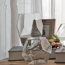 Where To Buy Glass Vases Cheap Vases For Sale Small Vases For Flowers Cheap Vase Wholesale