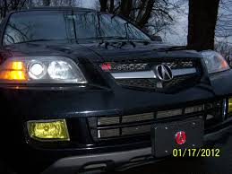 jdm acura mdx on jdm images tractor service and repair manuals