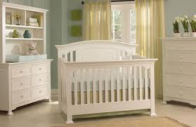 Buy Buy Baby Convertible Crib Brunswick Collections Buy Buy Baby Muniré Furniture