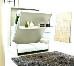 lit bureau escamotable lit escamotable 2 personnes lit 2 lit escamotable 2 places occasion