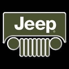 jeep wrangler logo png jeep wrangler rubicon symbol