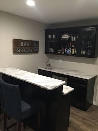 best 25 small basement bars ideas on pinterest man cave ideas