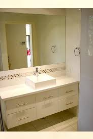 Bathroom Basins Brisbane Wall Hung Vanity Units Bathroom Renovations Photos Brisbane