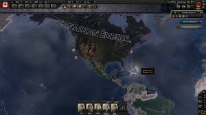 hearts of iron 4 canadian empire rules the axis ironman game