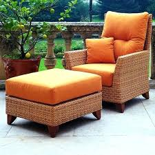 Patio Lounge Chairs Charming Patio Lounge Chairs Outdoor Furniture Outdoor